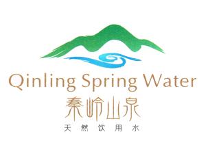 陕西岭南矿泉水有限公司