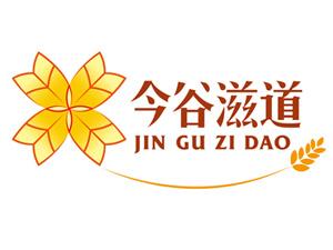 广州今谷滋道生物科技有限公司