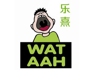 河南�缝涫称凤�料有限公司