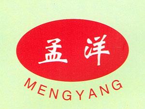 �S昌孟洋食品�料有限公司