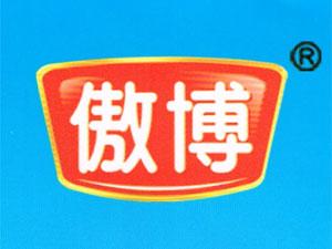 舞阳县傲博食品有限公司