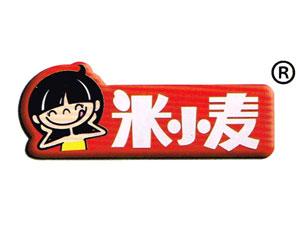上海巧功坊食品有限公司