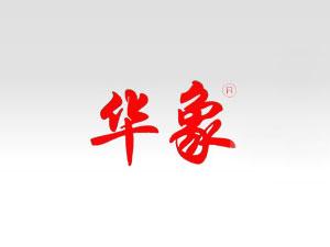 河南鸿瑞食品有限公司