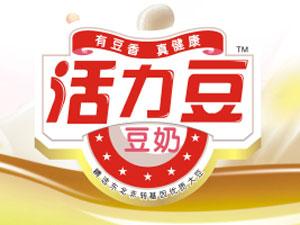 湖北金豆香食品有限公司