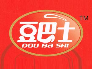 许昌市豆巴士食品有限公司