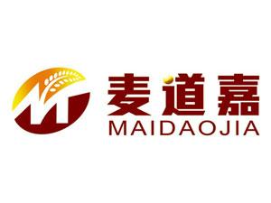 河南省麦宝食品有限公司