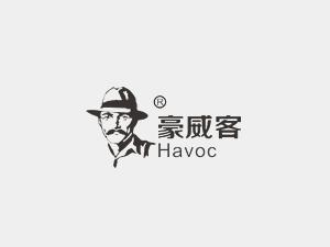 浙江豪威客食品�料有限公司