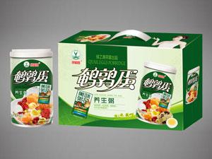 沂南县绿之源食品有限公司