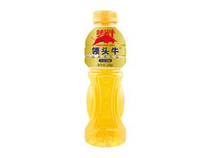 杭州�p�l食品有限公司