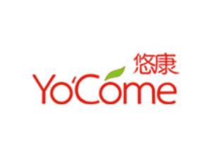 杭州悠宁食品有限公司