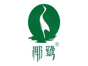 海南椰露生态食品有限公司