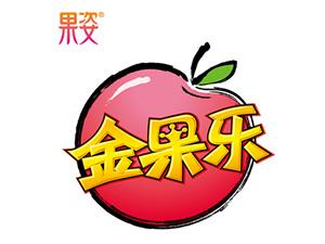 江苏金果乐食品饮料有限公司