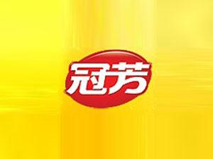 天津冠芳可乐饮料有限公司