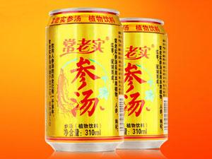 安徽常老实饮料有限公司