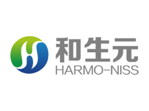 海南和生元高新�r�I科技有限公司