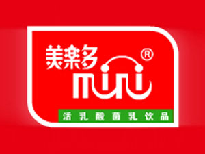 广州珠江美乐多饮品(香港)有限公司