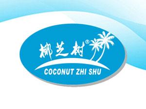 海树食品有限公司