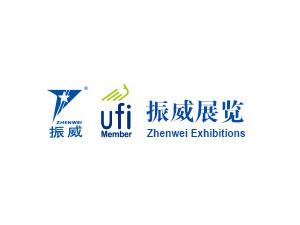 北京振威展览有限公司-乐陵枣博会