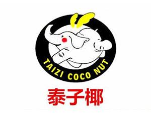 �V�|泰子椰食品有限公司