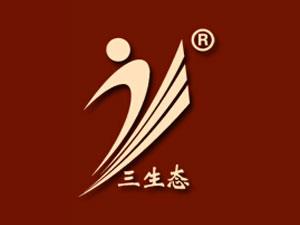 北京精英三生�B生物科技有限公司