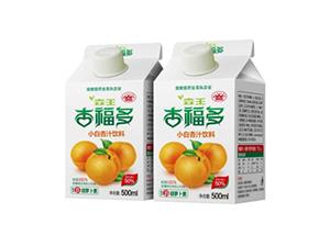 轮台县华隆农林业开发有限公司