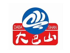 重庆大巴山企业营销策划中心