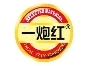 饶平县杜氏食品有限公司