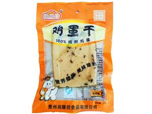青州尚膳坊食品有限公司
