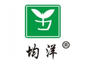 枣庄市均洋乳业有限公司