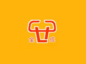 湖南亨��商�Q�l展有限公司
