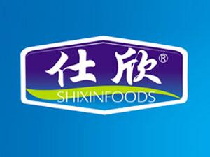上海仕欣食品有限公司