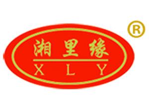 庐江县庐州食品有限责任公司