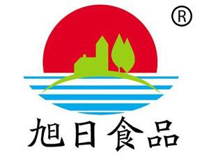 山�|���f市旭日食品�料有限公司