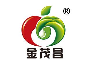 汕头市澄海区金茂昌食品有限公司