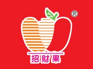 广州市金露食品有限公司