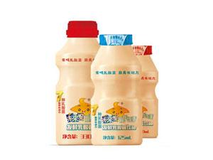 四川鼎�l食品有限公司