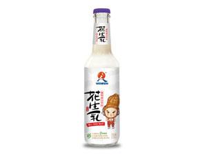 贵州慧美添喜食品有限公司