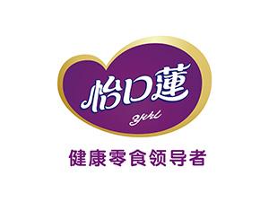 怡口莲(北京)食品有限公司