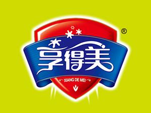 上海自信力食品有限公司