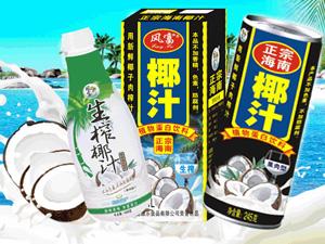 海南醇乐食品有限公司