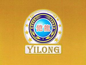 广西亿龙食品有限公司(广西桂泉啤酒有限公司)