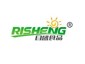 桂林日盛食品有限责任公司