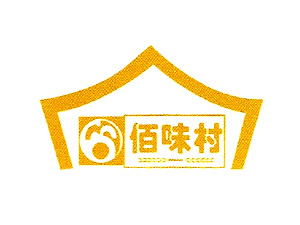 北京百味村食品厂