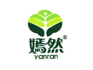 北京嫣然伟业食品有限公司