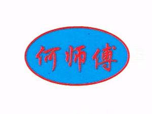 重庆麦桥食品有限公司