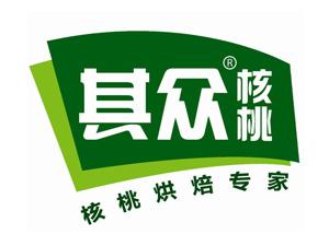云南其众食品有限公司