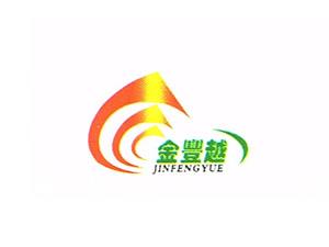 山�|省博�d�h福海食品有限公司