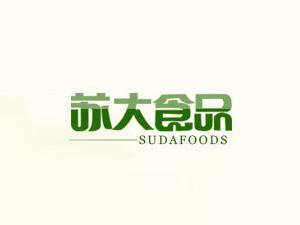 青州苏大食品有限公司