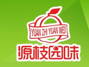 北京美汇优品商贸有限公司
