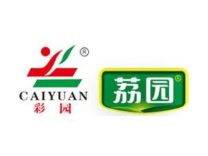 �V�|新�d�h荔�@食品有限公司